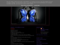 amemoriadasasas.blogspot.com