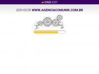 Agenciacomunik.com.br - Comunik Publicidade e Propaganda Itajaí.