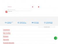 baratomaquinas.com.br