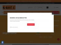 giganticsuplementos.com.br