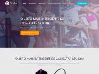 onme.com.br