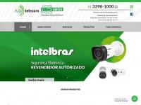 alotelecombh.com.br