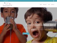 fonoaudiologiabh.com.br