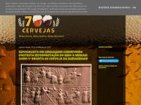 700cervejas.blogspot.com