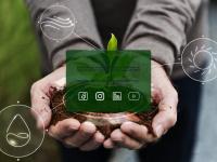 fbga.com.br