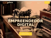 mdplus.com.br