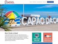 adsel.com.br