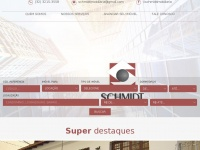 schmidtimobiliaria.com.br