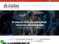 aztlan.com.br