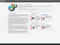 studiobdesign.com.br