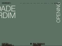 estudiobola.com