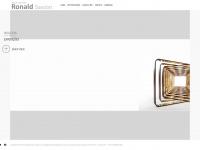 Estudioronaldsasson.com.br