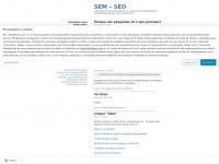 marketingdebusca.wordpress.com