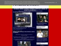futebolbarueri.blogspot.com