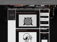 ekipeantimolas.blogspot.com