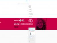 psmarketing.com.br
