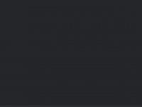 portaltemplates.com.br