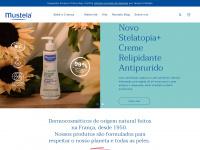 mustela.com.br
