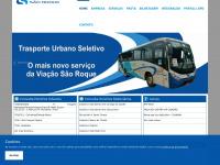 viacaosaoroque.com.br