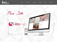 tagsweb.com.br