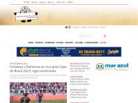 oxereta.com
