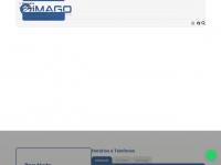 imagoradiologia.com.br