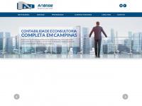Analiseempresarial.com.br
