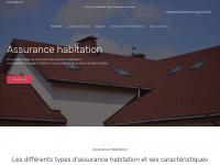 Timberlandfemme.ca - Timberland Canada | Timberland Montreal | Timberland Pas Cher