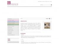 fontedavila.org