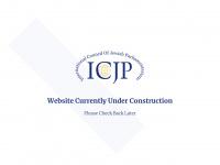 Icjp.net - ICJP