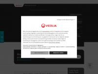 Veoliawatertechnologies.nl - Veolia Water Technologies - Voor al uw vragen over water en waterbehandeling
