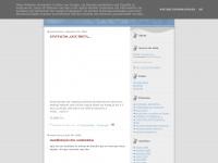 ahcoisoetal.blogspot.com