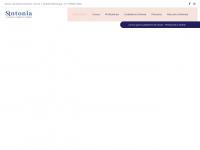 sintoniaren.com.br
