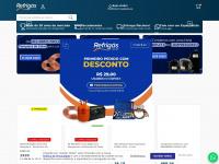 refrigas.com.br
