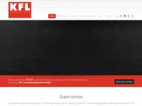 Kflcomunicacoes.com.br