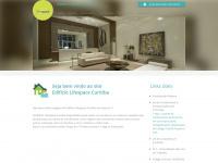 lifespacecuritiba.com.br