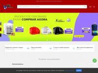 lkf.com.br