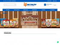 upnutricao.com.br