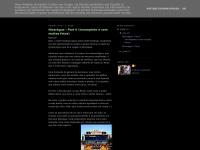 puravidadasara.blogspot.com