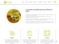 Clínica do iPhone