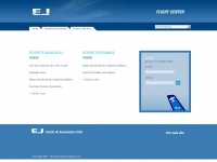 flightcenter.com.br