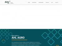 ahl.com.br