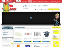 cemaco.com.br