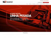 wbcomponentes.com.br