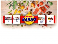 superbarao.com.br