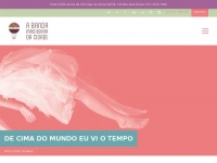 bandamaisbonita.com.br