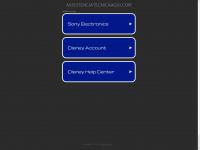 assistenciatecnicaaqui.com