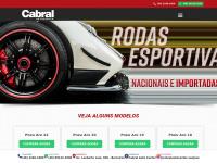 cabralautocenter.com.br