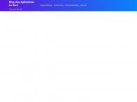 karidesbrava.com.br