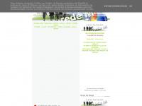 rede-m.blogspot.com